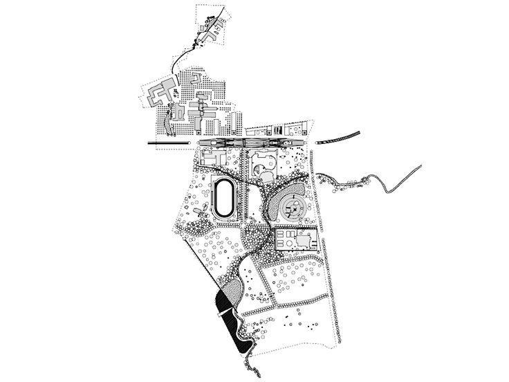 057-plan.png (800×600)