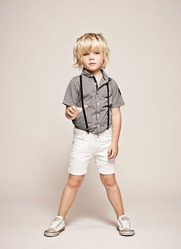 TRENDS : #boys #AH15                                                                                                                                                      Plus