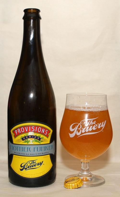 2273 best images about beer world on pinterest craft for Best craft beer brands