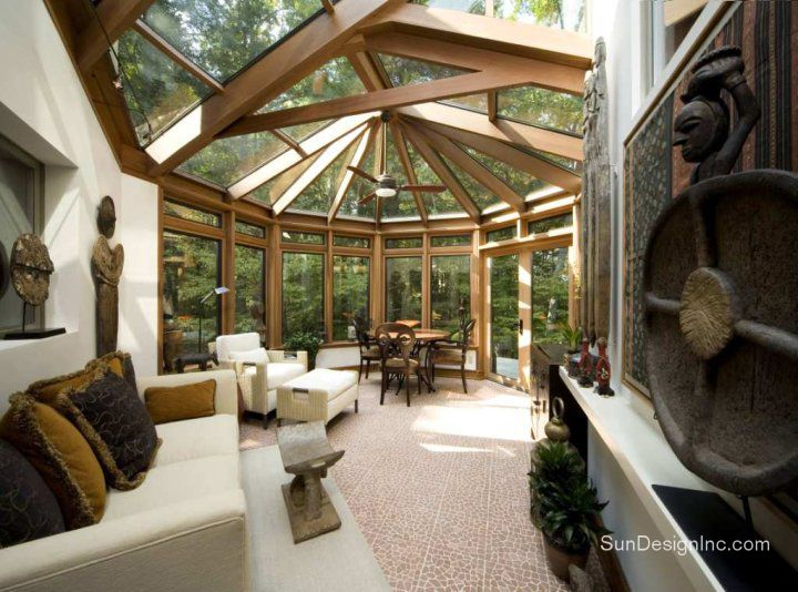 48 Best Contemporary Home Designs Images On Pinterest Sun Designs Gorgeous Sun Design Remodeling