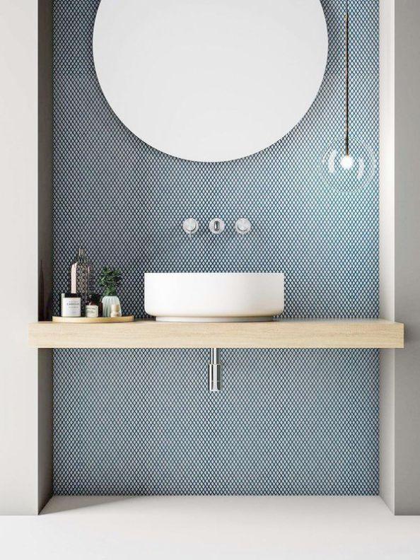 Bathroom Mirrors Dallas Most Bathroom Vanities In Home Depot Behind Bathroom Vanities Etsy Save Bathroom Interior Bathroom Interior Design Top Bathroom Design