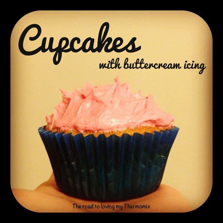 Liz asked if I had a good vanilla cupcake recipe. I sure do! These are my fave, fave, fave cupcake recipe and are very addictive.  I will be honest and say I