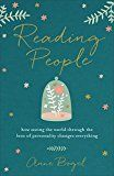 Reading People: How Seeing the World through the Lens of Personality Changes Everything by Anne Bogel (Author) #Kindle US #NewRelease #SelfHelp #eBook #ad