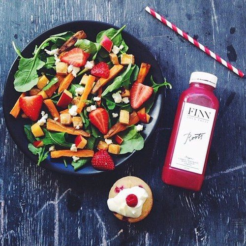 best 25 healthy food tumblr ideas on pinterest healthy