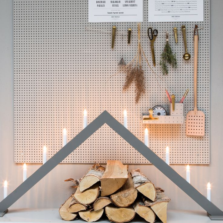 ︱www.grandpa.se︱Scandinavian interior styling and home decor︱Shipping to Europe and the US