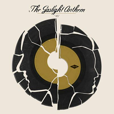 "Found ""45"" by The Gaslight Anthem with Shazam, have a listen: http://www.shazam.com/discover/track/59405004"