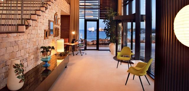 Martinhal Beach Resort & Hotel Sagres