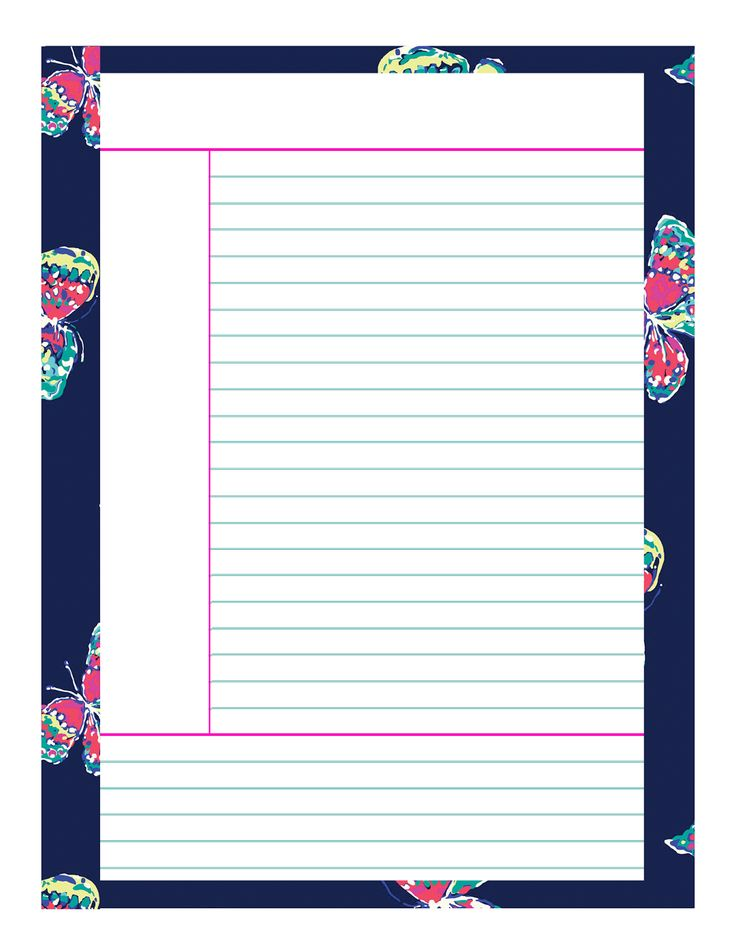 Best Cornell Notes Images On   Cornell Notes Template