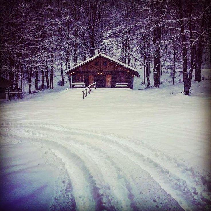Χιονοδρομικο Κεντρο 3-5 Πηγαδιων - Ardan News