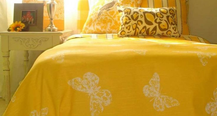 Best Dorm Room Ideas With Stunning Colors Decorating