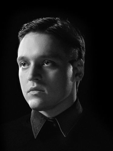 Google Image Result for http://blog.ourstage.com/wp-content/uploads/2011/04/win-butler.png