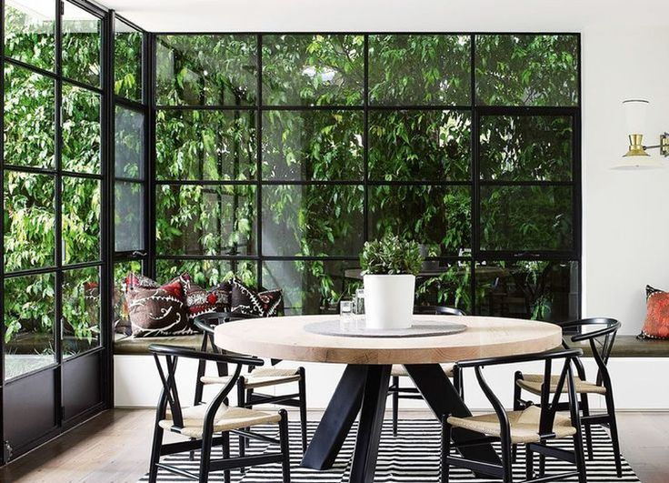 1000 idee n over zwarte kozijnen op pinterest zwarte ramen huis exterieur kleuren en kamerramen - Exterieur kleur eigentijds huis ...