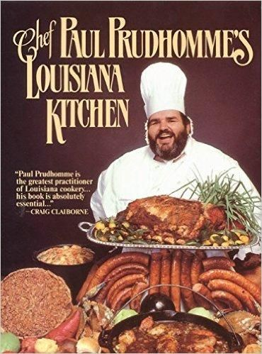 American celebrity Chef Paul Prudhomme is famous for his authentic Creole and Cajun Cuisine and for bringing his signature Louisiana Gumbo into the U.S's mainstream diet. But what is Gumbo? Where did it come from?  How can you try it?  And how can you make your own?  You'll find all the answers to these questions right here