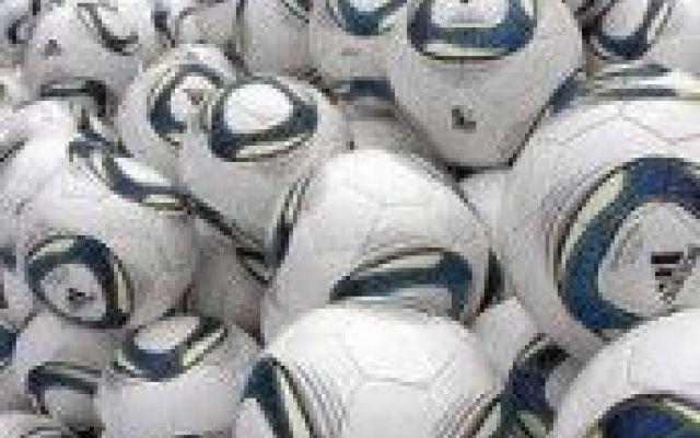 Calcio e Talento: i tempi di allenamento...e quelli di studio #calcio #psicologia #calcio