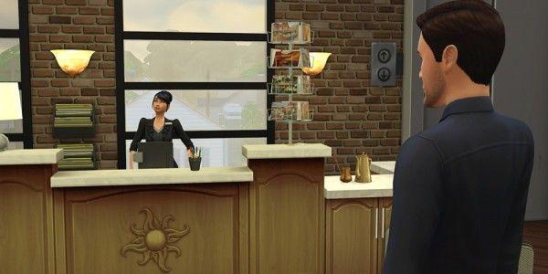 minecraft sims 4 mod download
