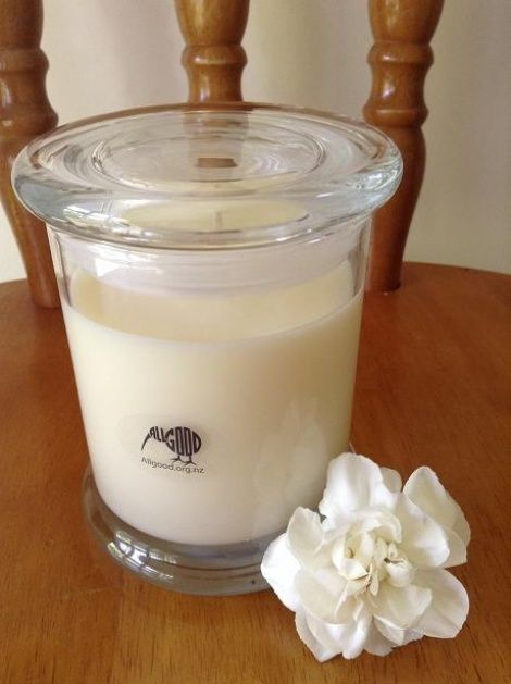 AllGood Living Range - Large Jar $35 ORDER NOW FROM www.allgoodliving.co.nz free shipping  for orders over $100