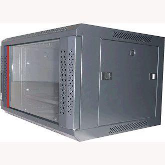 Server Rack Australia