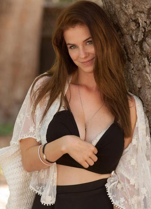 dating models in mumbai Dating in mumbai mumbai dating - 100% free online dating service free online dating in mumbai at quackquack site - meet singles in mumbai to find best matches and mumbai is full of dating girls and guys looking for love, friendship and date in mumbai.