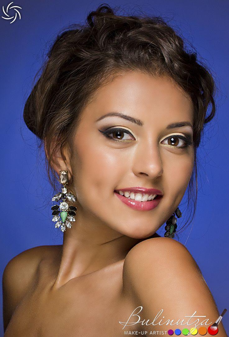 makeup for beautiful girls