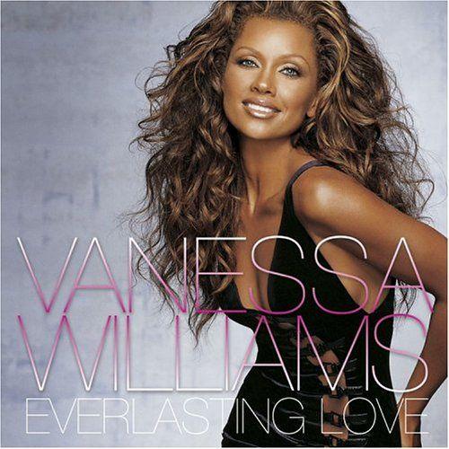 Vanessa L. Williams Penthouse | Vanessa Williams Penthouse Magazine + Desperate Housewives - News 24 ...