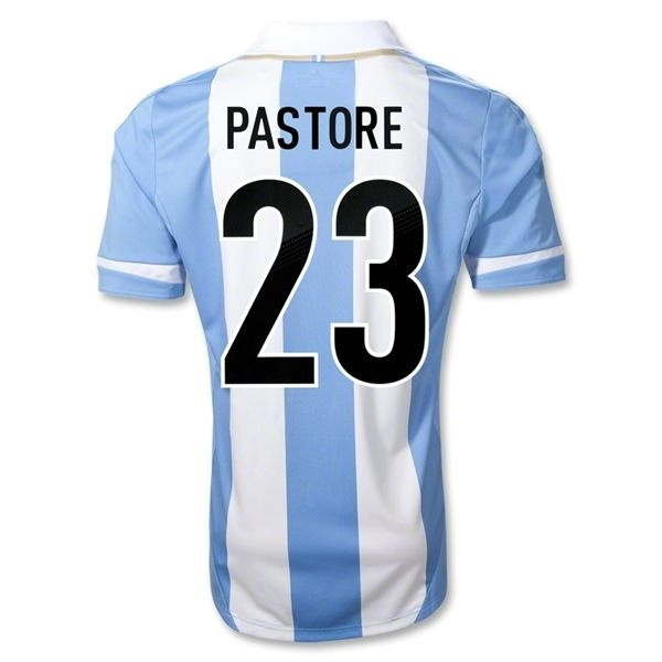b8690cf02e9 wholesale mens nike tennessee titans 34 game light blue drift fashion nfl jersey  earl 38abf d23bd  promo code pastore home argentina soccer jersey dacb4 ...
