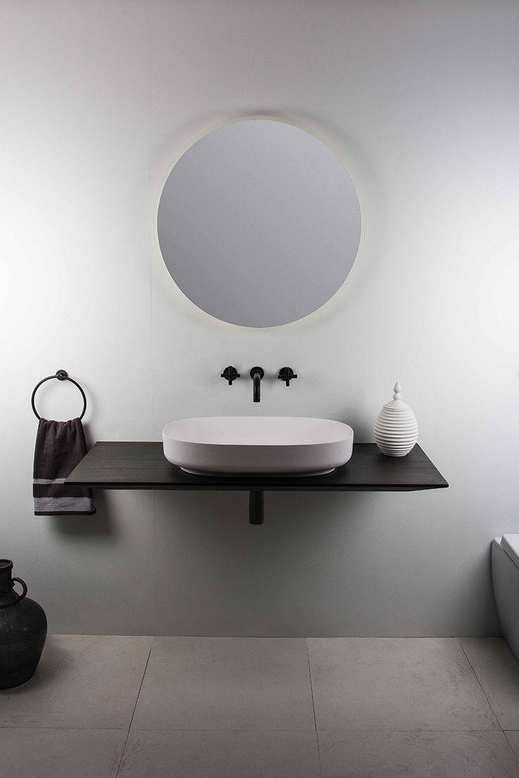 38 best Sinks + Faucets images on Pinterest   Bathroom sinks ...
