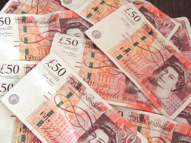 JohnnyDebt.co.uk: 7 Tell Tale Signs That You Know Debtors Aren't Going to Pay You