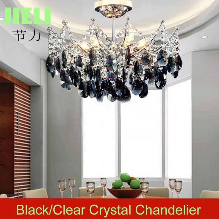 590 best images about Lighting on Pinterest  Modern crystal