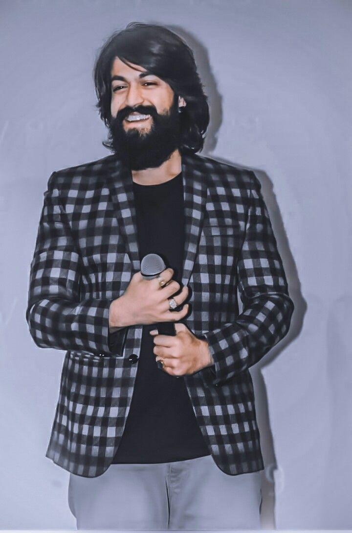 Kgf Yash Bollywood Pictures Famous Indian Actors Actors Images
