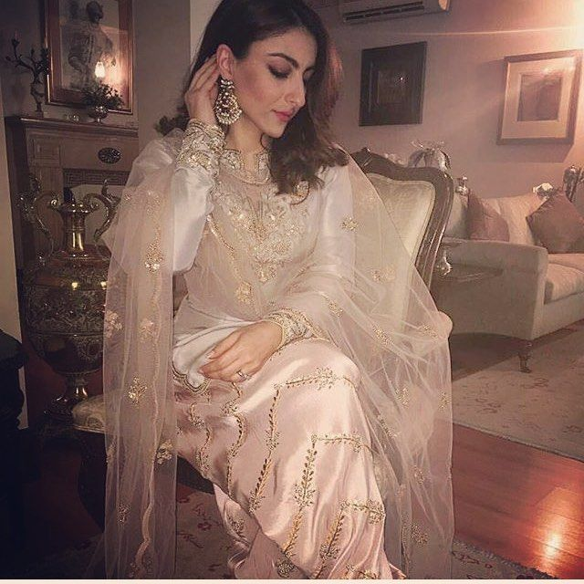 WEBSTA @ indianstreetfashion - A class in royalty by @sakpataudi