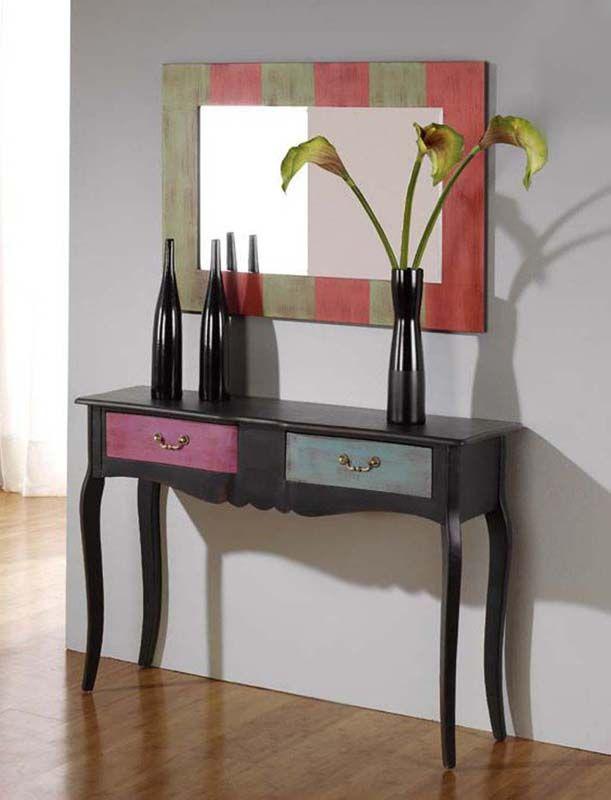 consolas vintage comodas vintage comodas vintange baratas. http://www.decoraciongimenez.com
