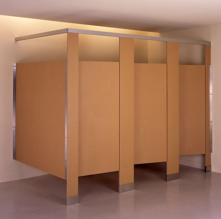 Bathroom Partitions Montreal latest posts under: bathroom stall | ideas | pinterest