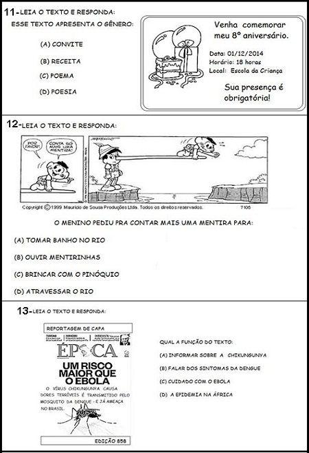 simulado-de-portugues-3%C2%BAano-imprimir-4.jpg (450×658)