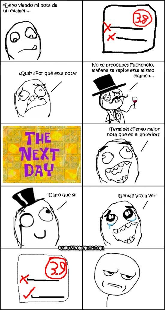 Memes graciosos: Mejor nota →  #memesdivertidos #memesenespañol #memesparafacebook #Memestumblr #Memeswhatsapp