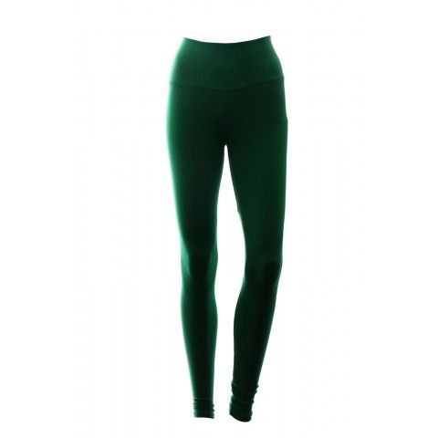 #Legging with foldable high waist band is one of the best #athleticwear and comfortable to wear. Nice fitting for anybody. #gymwear, #fitness, #health http://riofitness.com.au