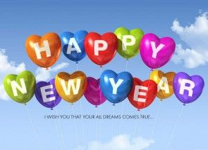 Happy New Year SMS Funny New Year SMS Happy New Year Wishes SMS in Hindi & English language text cute comedy newyears nav varsh nava varsha quotes wishes messages msg in www.websiteboyz.com for facebook fb status