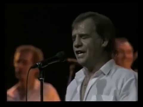 JOE DOLAN - Come Back Home - YouTube
