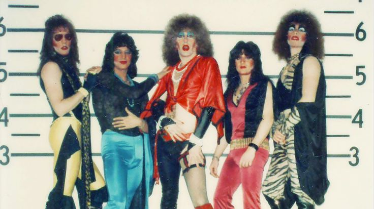 Twisted Sister's Dee Snider on Destroying Disco, Why Lemmy Was an 'Angel' #headphones #music #headphones