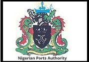 Nigerian Ports Authority Recruitment 2018 | NPA Graduate Application Guide and Requirement   Nigerian Ports Authority Recruitment 2018 | NP...