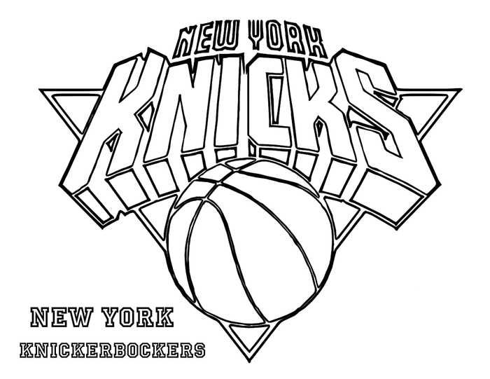 Printable Nba Coloring Pages Free Coloring Sheets Sports Coloring Pages Coloring Pages To Print Coloring Pages