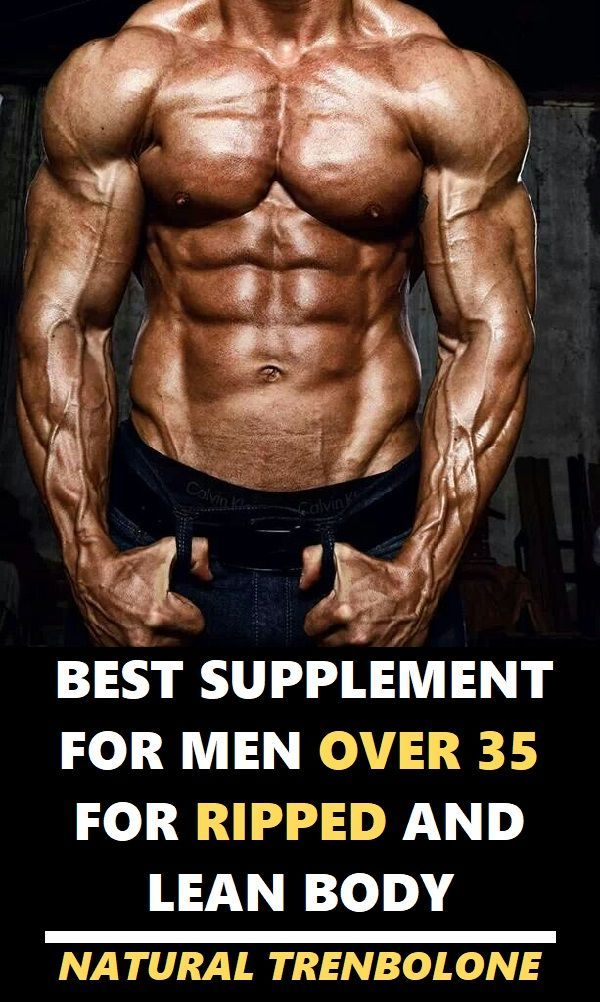 Trenorol Review Is This The Best Legal Trenbolone For Sale Mm