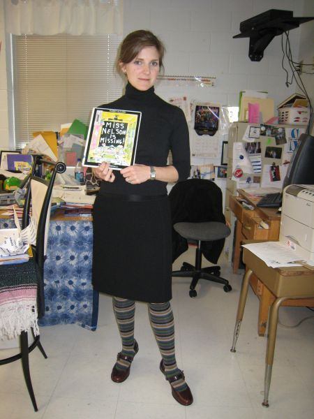35 Best Book Character Costumes Images On Pinterest -9947