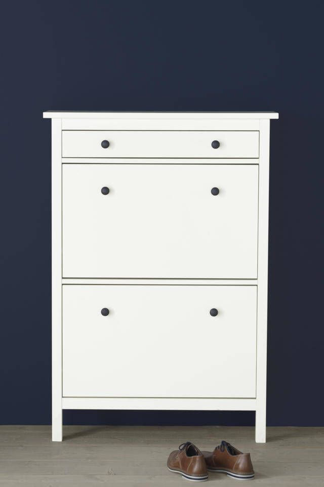 Coming And Going Ikea Usa Hemnes Shoe Storage Bat Remodeling Home Furniture