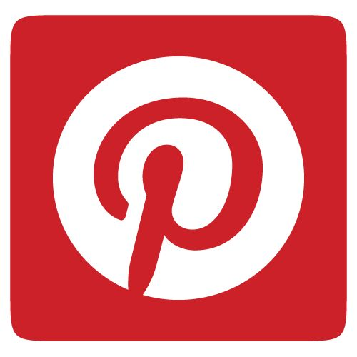 20 best logos images on pinterest searching logo and logos
