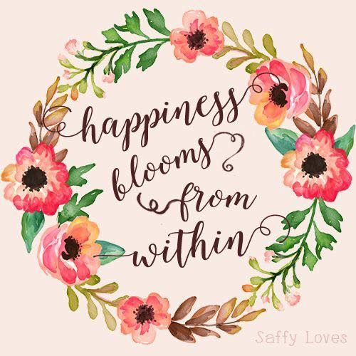 Love Finds You Quote: Best 25+ Flower Sayings Ideas On Pinterest