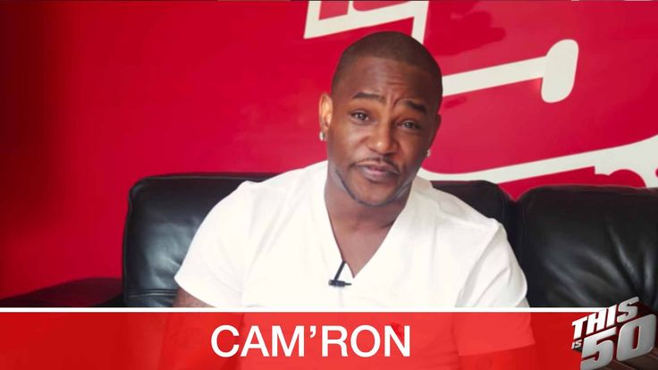 Cam'ron Speaks on Why Jim Jones Wasn't On Stage At Drake's Show - https://www.mixtapes.tv/videos/camron-speaks-on-why-jim-jones-wasnt-on-stage-at-drakes-show/
