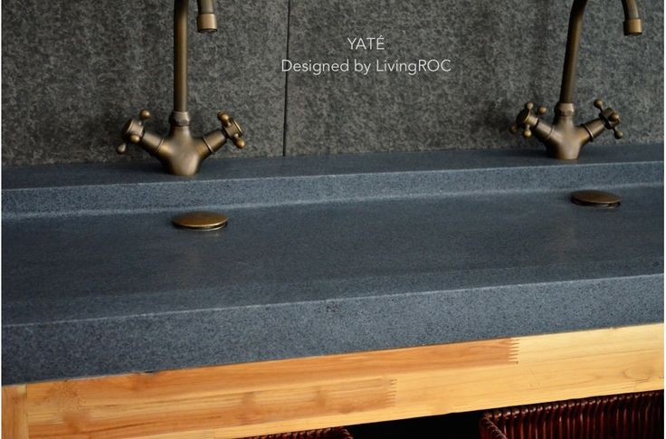 Best 25 Granite stone ideas on Pinterest  Granite