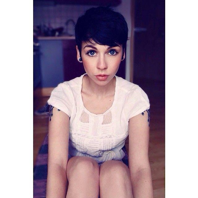 .@Nora Griffin Love (Nora lovely) 's Instagram photos | Webstagram - the best Instagram viewer