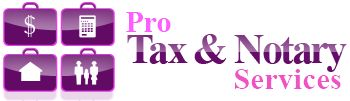 Better Business Bookkeeping* FREE Estimates  * Notary Public  * Income Tax Preparation  * Small Business Bookkeeping  * Se Habla Español