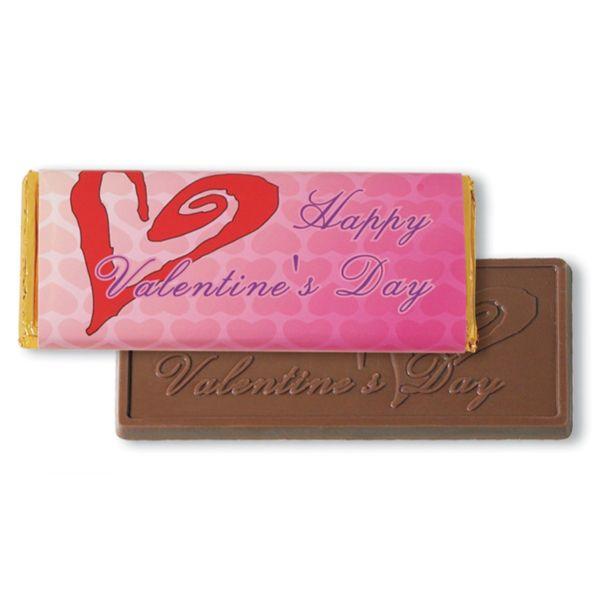 37 best Valentine Promotional Items images on Pinterest ...